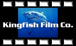 Kingfish Film Company